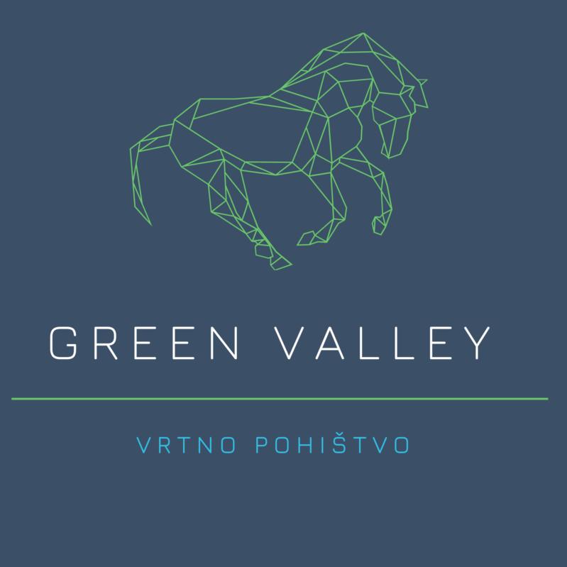 Green Valley - Vrtno pohištvo