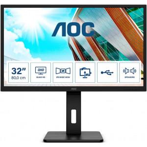 AOC Q32P2 31