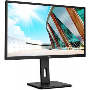 """5"""" IPS QHD 75Hz monitor - diagonala zaslona: 80"""