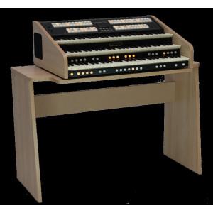 CANTORUM TRIO - Viscount prenosne orgle