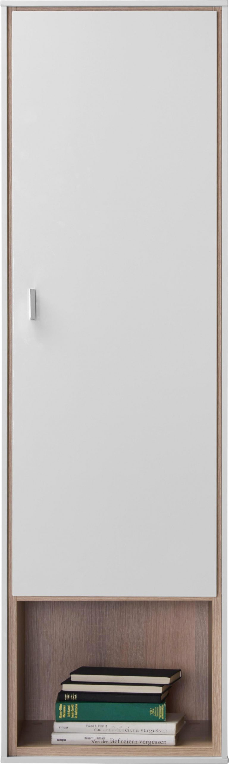 2/136/35 cm