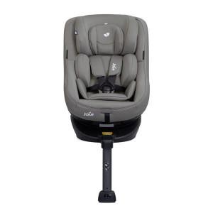 JOIE: Otroški avtosedež SPIN 360. Če želite otroka voziti v avtu