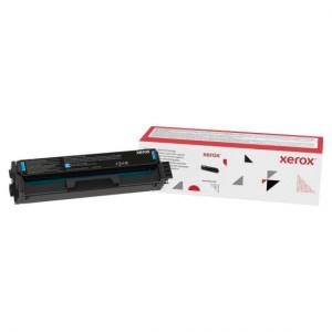 XEROX črni toner za 3000 strani C230/C235