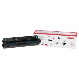 XEROX črni toner za 1500 strani za C230/C235