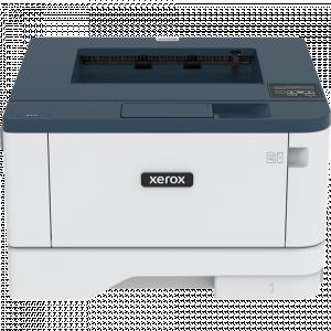 Xerox B310DNI A4 črnobeli laserski tiskalnik 40 str