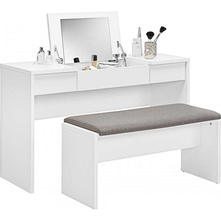 Kosovno pohištvo - kozmetična miza