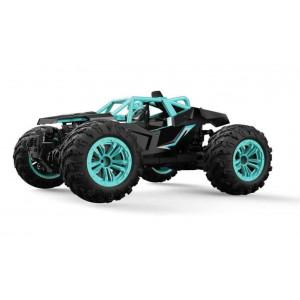 4GHz/RTR-3160-TURKIZNI - DF -Fun -Racer 1:14 - 4WD RTR - TURKIZA