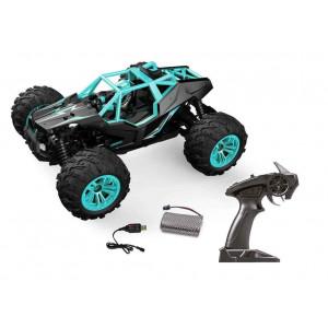 RC AVTO-FUN RACE/36Km/h-DF/1:14/4WD/2