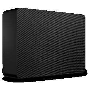 Seagate zunanji disk 10TB 8