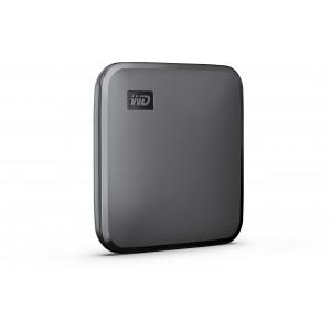 WD 1TB ELEMENTS SSD SE