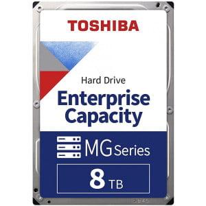 TOSHIBA trdi disk 8TB 7200 SATA 6Gb/s 256MB