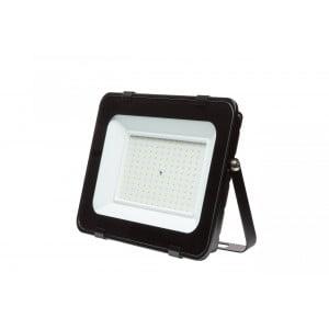 16.000Lm - Asalite reflektor primeren za osvetlitev okolice kot tudi notranjih prostorov. Kvalitetno
