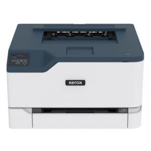 XEROX barvni A4 tiskalnik C230DNI