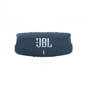 CHARGE5 MODER JBL