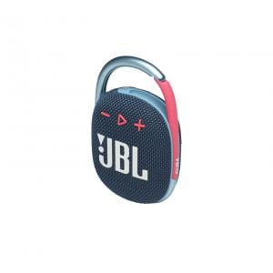 CLIP4 MODER/ROZA JBL
