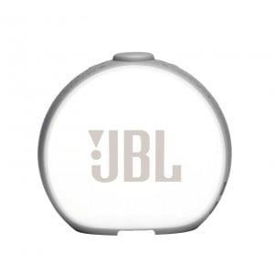 HORIZON2 SIV JBL