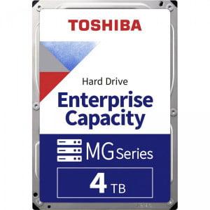 TOSHIBA trdi disk 4TB 7200 SATA 6Gb/s 256MB
