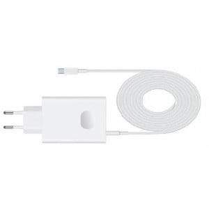 MATEBOOK USB-C ADAPTER POLNILEC HUAWEI