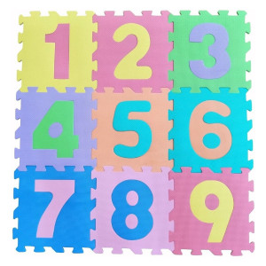 Puzzle pena števila 378500
