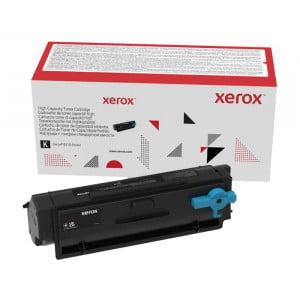 XEROX črn toner za B310/B315/B305